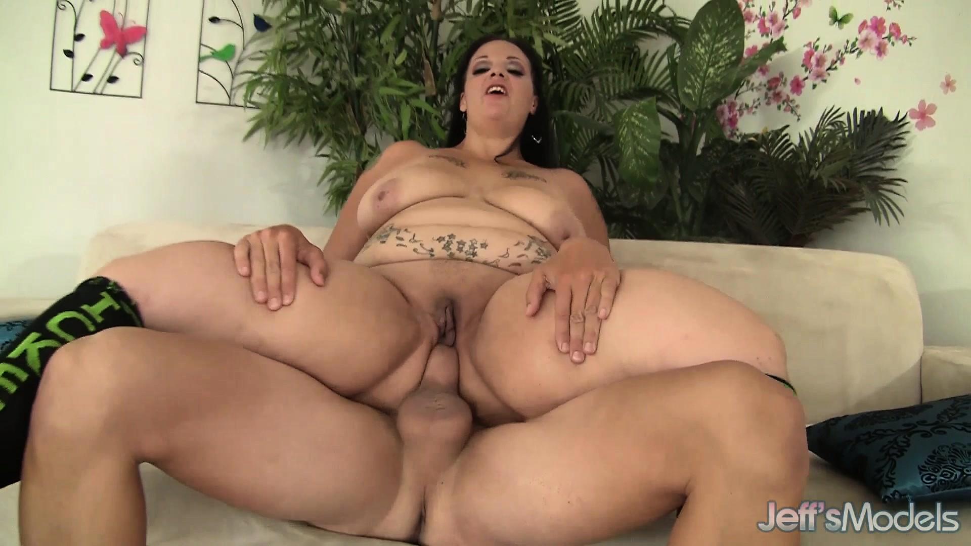 Порно толстушки фото hd 33471 фотография