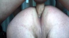 Gay Bareback Sex And Blowjob