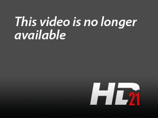 free video girl