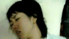 Japanese Girl - Shino 6