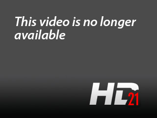 Masturbation Milf Auto Webcam Masturbation: 972,093