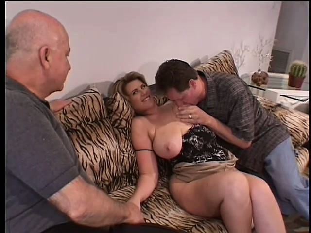 Jerking Off Watching Wife Fuck